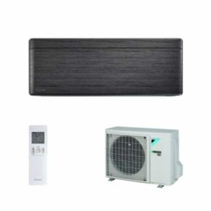 Daikin Stylish FTXA35AT-RXA35A 12.000BTU